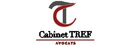 Cabinet Rozelle - Avocat